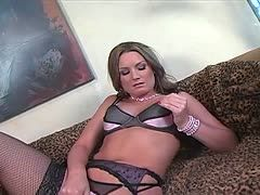 caring bester Ebenholz Teen Fick love fuck and